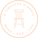 chair-badge2x-124x124